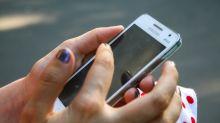 Te explicamos cómo bloquear llamadas en un teléfono Android