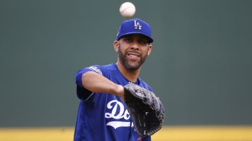 Price opts out, won't play for Dodgers in 2020