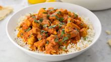 15+ Indian Recipes That'll Make You Toss Your Takeout Menus