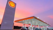 Shell, Linde Collaborate for Low-Carbon Ethylene Technology