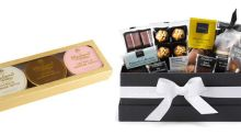 10 Mother's Day gift ideas to show your love
