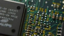 Buy Semiconductors on the Dip? 3 Stocks to Consider Now