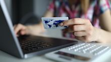 Almost half of UK workers relying on loans, credit cards or overdrafts since COVID-19