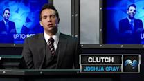 Get up to Speed with Clutch Episode 3