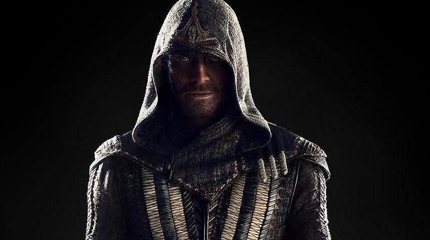 Assassins creed 3 storia yahoo dating
