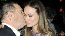 "Meryl Streep, Jessica Chastain, George Clooney, Kate Winslet y más: Hollywood responde al ""vergonzoso"" e ""indefendible"" escándalo de Harvey Weinstein"