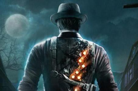 Murdered: Soul Suspect hitting Xbox One this year