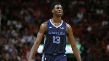 2019 Yahoo Fantasy Basketball Week 4 Start 'Em, Sit 'Em and schedule breakdown