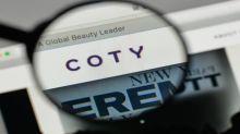 Coty (COTY) Poised on E-Commerce Strength & Saving Efforts