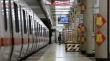 China places curbs on urban rail projects, warns against 'blind investment'