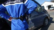 Attaques au marteau à Dijon : la mystérieuse revendication d'un commando