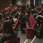 ICE: Foreign students must take in-person classes
