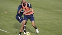 Foot - Transferts - Transferts:Abdel Jalil Medioub(Bordeaux) prêté à Tondela