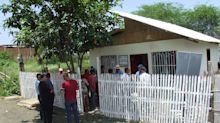 El BID aprueba una línea de crédito para solventar los problemas de vivienda en Ecuador