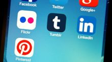 EU leaders urge Internet giants to fight online extremism