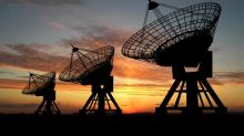 Comtech Wins US Navy Deal to Boost Satellite Communications