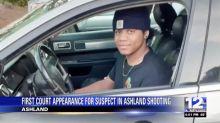 Oregon Man Fatally Shot Black Teen After Confrontation Over Music Volume, Police Say