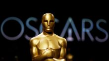 Want to win an Oscar? Spend millions on the film campaign trail