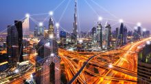 Microsoft's first data center regions in the Middle East are now generally available