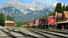 Canadian Pacific Posts Record Q2 Earnings, US Peers Struggle