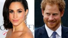 Meghan Markle sí asistirá a la boda de Pippa Middleton con el Príncipe Harry