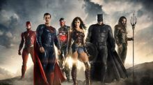 Justice League probably not three hours long after all
