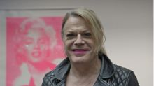 Eddie Izzard praised after going public with 'she' and 'her' pronouns: 'I just want to be based in girl mode from now on'