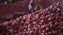 QKolkata: Onion Price at Rs 165/Kg; Teen Held for Sex With Minor