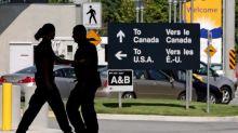 U.S. vs. Canada: Who's got the better Black Friday deals?
