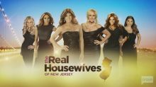 'The Real Housewives of New Jersey' Season 9 Trailer Is Here -- Watch!