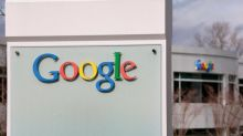 Google employees push for transparency over China project
