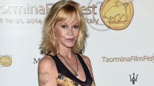 Melanie Griffith, 58, Slams Haters With Unfiltered Instagram Photo: 'Go Ahead… Say Some Mean Things'