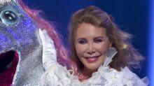 Norma Duval vuelve a actuar en televisión a sus 64 años: qué ha sido de ella en los últimos años