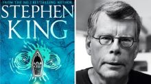 Stephen King's The Institute, review: Crackles with delicious unease
