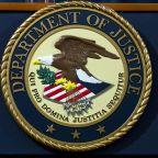 Judge orders release of DOJ memo justifying not prosecuting Trump