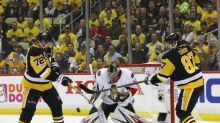 Penguins can't outperform their injuries vs. Ottawa (Trending Topics)