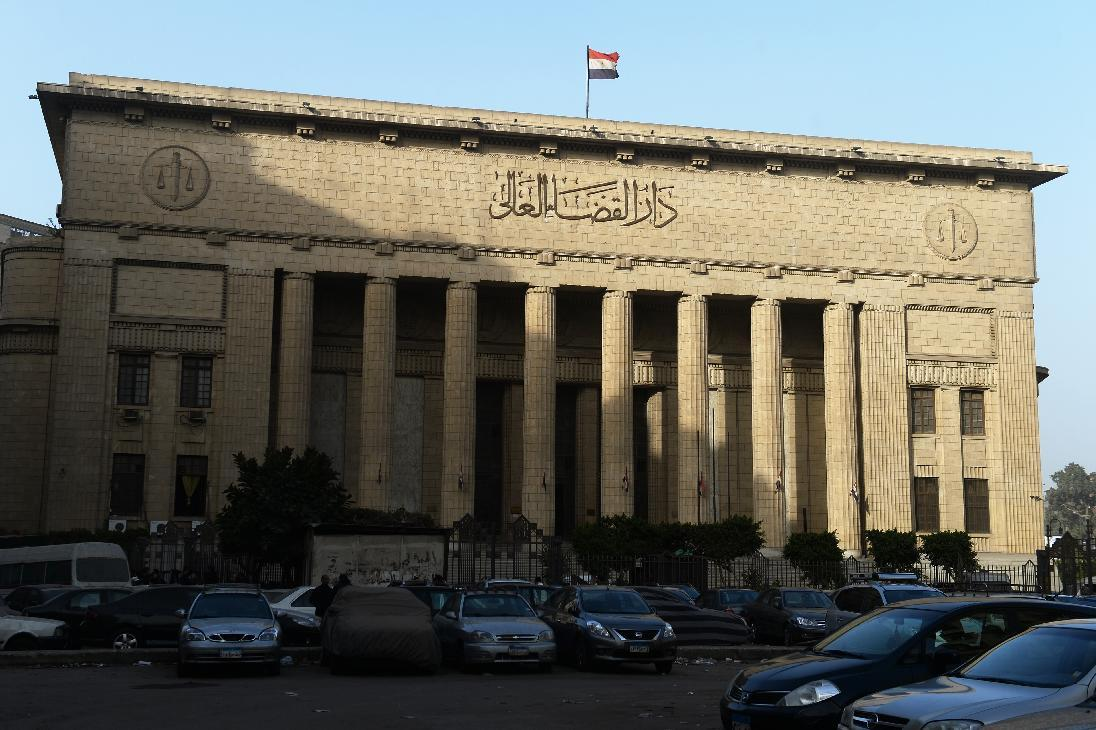 Egypt student gets 3-year jail term for atheism