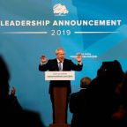 Boris Johnson news - live: New PM sees ministers resign, EU shoot down his Brexit plan and revived push to break up UK within minutes of winning Tory leadership