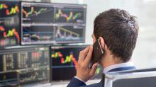 TD Ameritrade (AMTD) Tops Q3 Revenue Estimates, Earnings Surge 85%