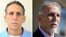 Man gets $29m payout after spending 39 years in jail for wrongful conviction