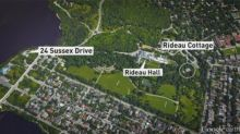 What we know so far about the Rideau Hall intruder