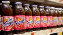 Major Dr Pepper Snapple shareholder may sell stake ahead of Keurig merger