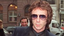 BBC apologises for calling murderer Phil Spector 'talented but flawed'