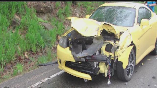 Crash prompts calls for more inspections