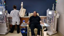 For DaVita subsidiary Vively, it's not just about dialysis care