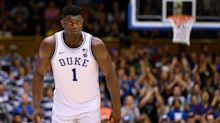 Duke-North Carolina ticket market in Super Bowl territory thanks to Zion Williamson