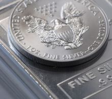 Silver Price Forecast – Silver Markets Rally To Kickoff Week