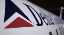 Delta posts steep quarterly, annual earnings loss; COVID-19 caps 'toughest year' in company history