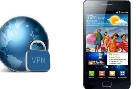 Future of Mobile VPN Technology - What to Expect?