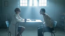 Margot Robbie and Jared Leto linked to Harley Quinn vs. The Joker spin-off movie